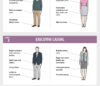 What to Wear To An Interview In 2021